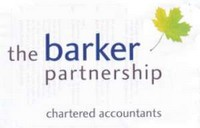 Barker Partnership logo-300