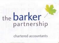 Barker Partnership logo-300