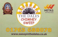 Sweepin' The Dales-300