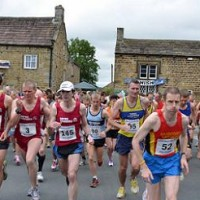 Burn Valley Run - Featured Image