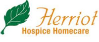 Herriot Hospice-300