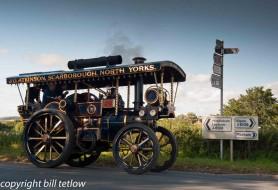 Steam-Engine-by-Bill-Tetlow