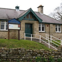 fearby village hall