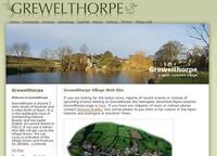 grewel website