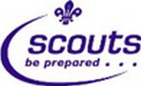 logo_scouts_on-white