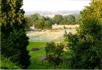 tennis court19900001-200