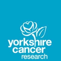 yorks cancer research