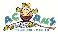 Acorns logo-200